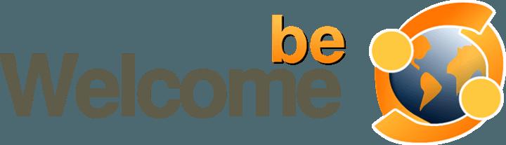 Bewelcome es otra forma de no gastar en alojamiento