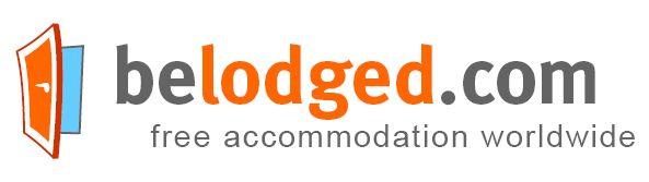 Belodged es una de las webs que permiten ahorrar en alojamiento