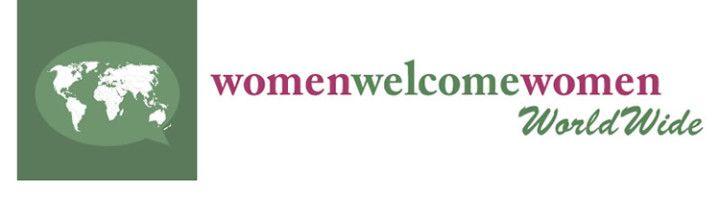 Women welcome women está especializada en proporcionar alojamiento a mujeres de todo el mundo