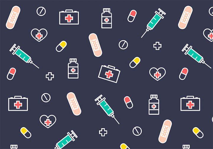 vacunas_tailandia_portada